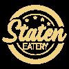 Staten-Eatery-colour-Logo